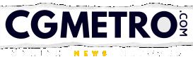 CG Metro